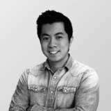 Brendan Ho