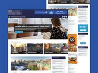 Campus Magazine Blog