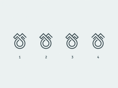 Need your help - JT logo vietnam monogram logo brand personal jt