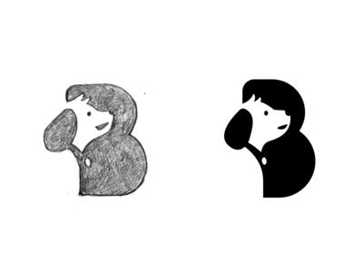 Bailey Bear logo