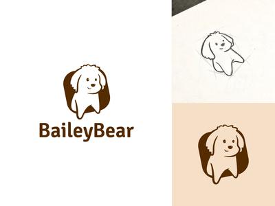 BaileyBear logo _Approved
