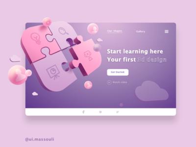 New website design uxdesigner graphicdesign uidesign xd design designer website website design web uiux web design