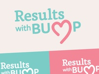 Results With Bump Identity