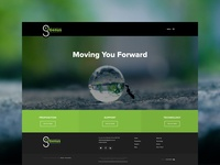 New Website for Stonebridge Genus