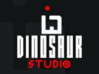 Dinosaur Studio