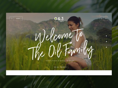 O&3 Home Page