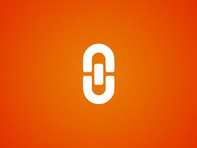 Branding a SaaS helping proposal writers. brand logo saas design saas landing page saas