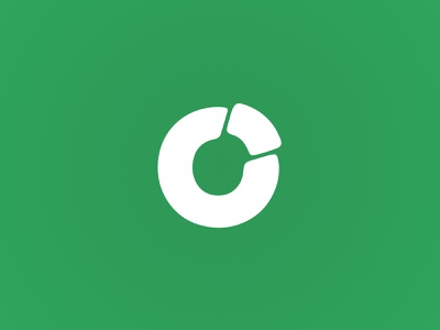 SaaS for opening an investment account. app investing saas