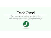 Trade Camel