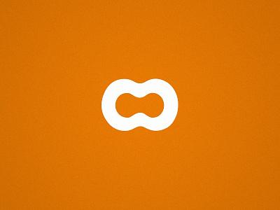 Top Tier IT Freelancer - Brand Identity personal brand identity logo freelancer freelance microsoft azure infinite loop it