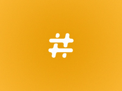 E-commerce Aggregator Startup - Brand Identity community platform together entrepreneurs entrepreneur tech startup logo