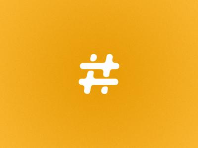 E-commerce Aggregator Startup - Brand Identity