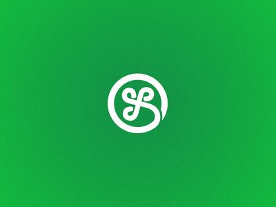 Fintech Startup - Brand Identity