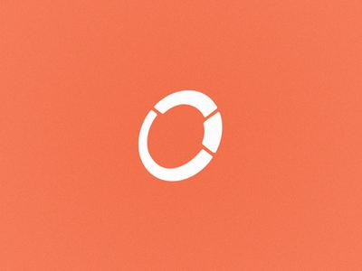 Outcome - SaaS Logo