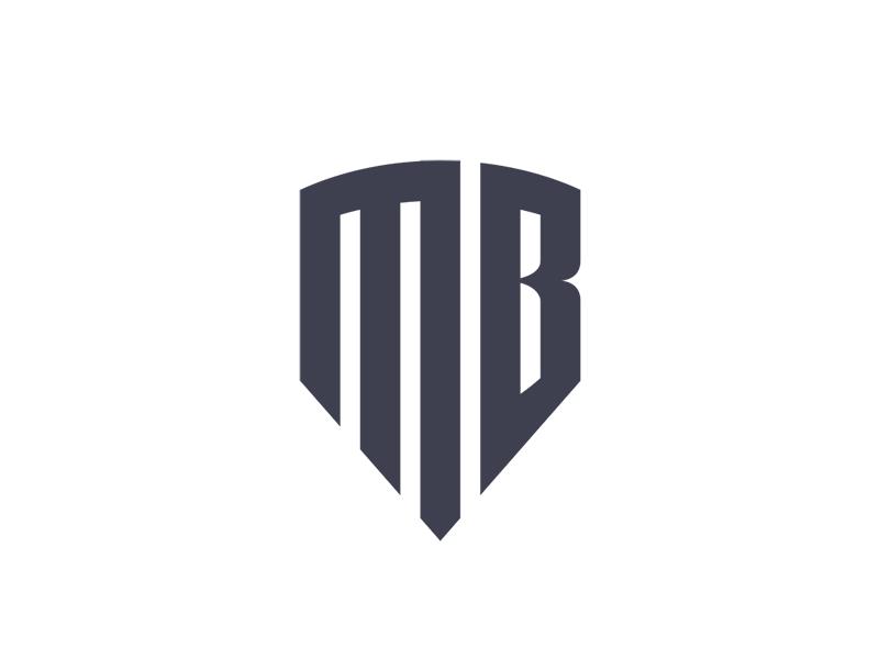 Dribbble mb