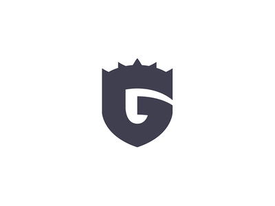 Go-Getters go-getters blog gogetters logo