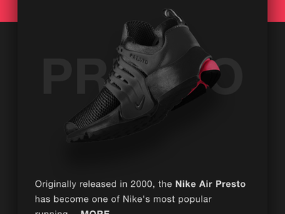 repqq-product-detail-ecommerce-ios-app-design-ui-ux-nike.png.png