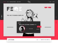 acc213a407 Dribbble - feqe-fashion-shopping-website-online-shop-luxury-ui-ux-design-webdesign-dribbble-full-4.jpg  by Robert Berki