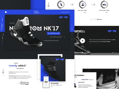 mosqip - Sneakers & CO #2