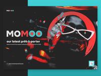 MOMOO - Online Fashion Store
