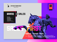 KBB - Branding Agency #3