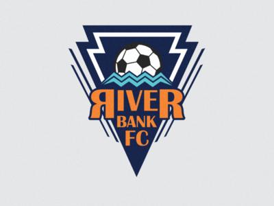 River Bank Football Club