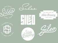 Sileo Brewing Co