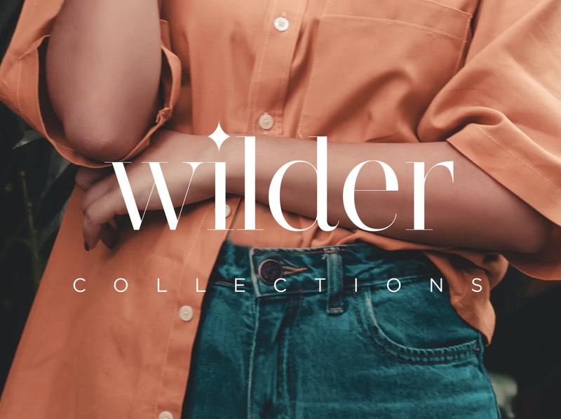 Wilder Brand