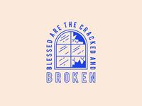 Cracked & Broken