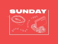 Sunday6