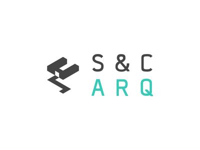 S&C ARQ