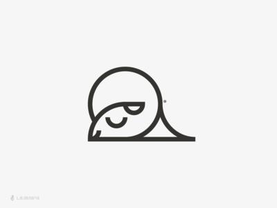 Icon for Bar do Mustela (Ferret)