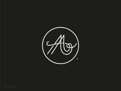 A+A Monogram Proposal