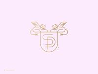 Sophie Palace Logo