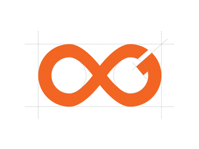 Alpha Goal International logo alpha unlimited