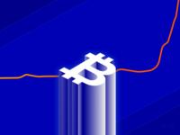Understanding The Bitcoin Era