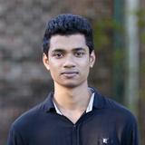 Syed Roni