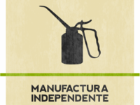 Manufactura Independente