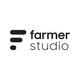 Farmer Studio