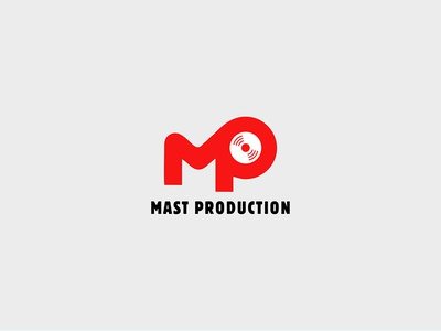 Mast Production