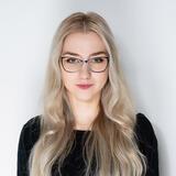 Weronika Ostrowska
