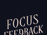 Focusfeedbackfixit