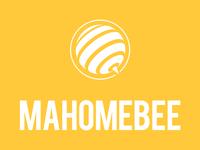 Mahomebee Logotype