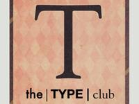 The Type Club