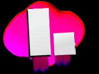 Invisible Building - Logo