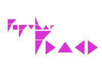 Popular Peace Logo
