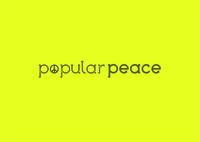 Popular Peace Corporate