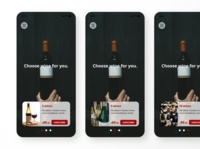 Daily UI Challenge #030 Pricing