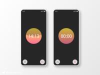 Timer design