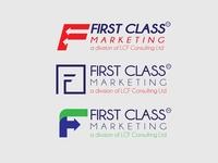 First Class Marketing